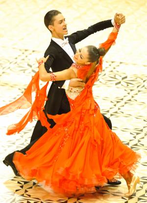 Tanecnici4