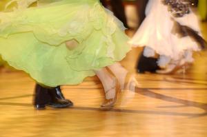 Tanecnici5