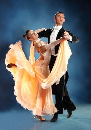 Tanecnici6