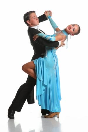 Tanecnici9