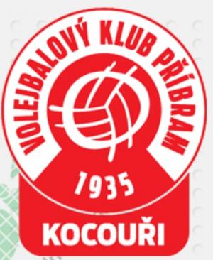 VK - Pribram