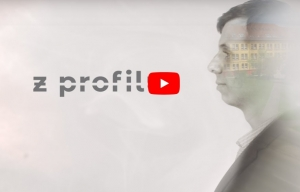 Z - profilu