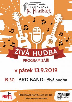 Ziva - hudba - na - hradbach - 13 - 9 - 2019