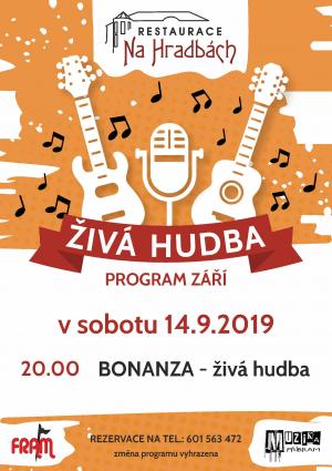 Ziva - hudba - na - hradbach - 14 - 9 - 2019