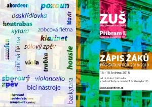 ZUS - PbI - zapis - 2018