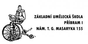 ZUS - PBI