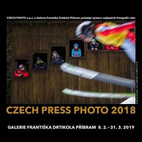 Pozvánka do Galerie Františka Drtikola