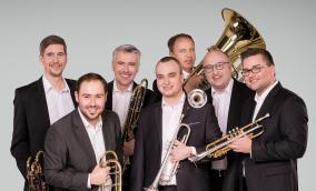 Czech Brass