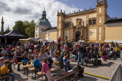 Městské kulturní centrum Příbram