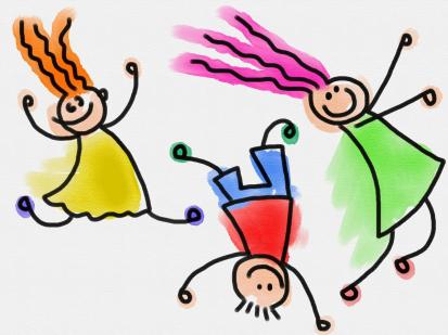 Máte už pro své děti program na jarní prázdniny?